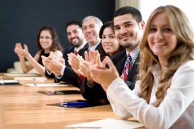 sftga-business-consultants-miami.jpg